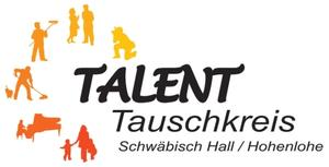 Talent-Tauschkreis