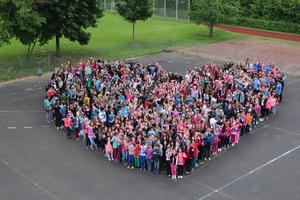 Pink-Day 2014