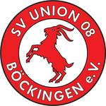 SV Union Böckingen e.V.