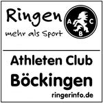 SKG Böckingen e.V. Athleten Club Böckingen 1911 (ACB)