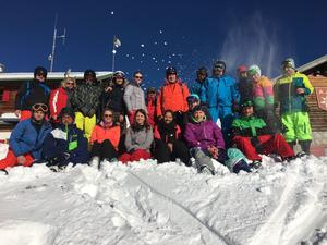 2-Tages-Skiausfahrt Lengries/Brauneck - Skiclub-Richen e.V.