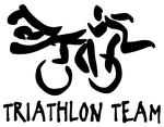Neckarsulmer Sportunion  Abt. Triathlon