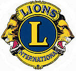 Lions Club Hohenloher Land