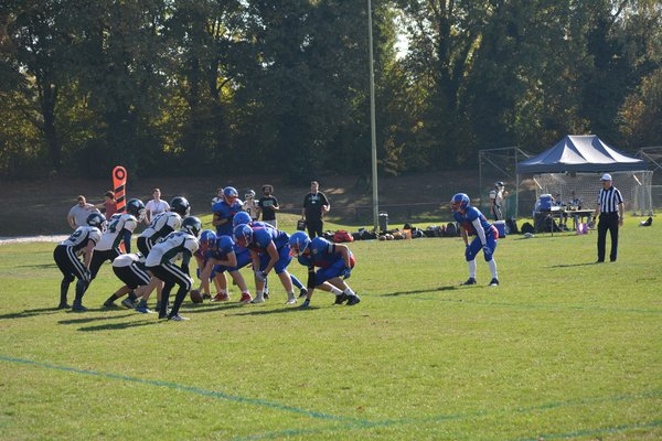 heilbronn, jugend, miners, football, salt, u17