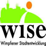 WiSe Bad Wimpfen