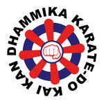 Dhammika Karate-Do e.V.