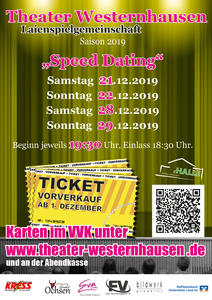 Theater Westernhausen