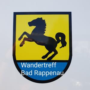 Single Wandertag in Bad Rappenau.