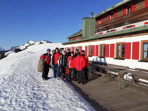 Ski-Club-Richen e.V.